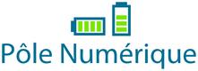 Pole Numerique