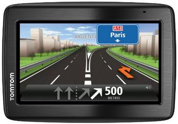Pole-numerique.fr - GPS Voiture