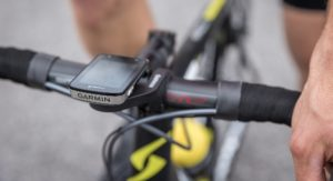 4a1bf02e425 GPS Vélo VTT   Quel est le meilleur GPS Vélo VTT – Comparatif