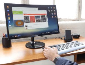 Ordinateur de bureau quel est le meilleur ordinateur de bureau